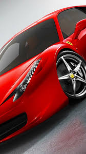 galaxy ferrari car u0026 traffic wallpapers for galaxy s5