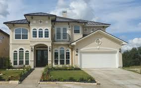 the princeton floor plans whitestone custom homes