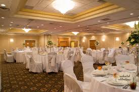 banquet halls in orange county banquets facilities banquet halls in county toms river nj