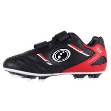 buy football boots worldwide shipping football boot velcro moulded optimum sport