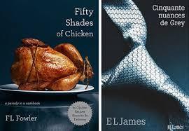 cuisine erotique vidéo cinquante nuances de poulet la parodie culinaire du best
