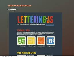 typography u0026 wordpress