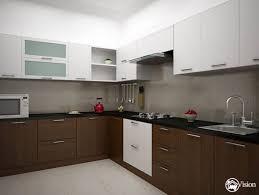 kitchen cabinet design ideas india modular kitchen manufacturers in hyderabad kitchen