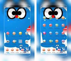 download themes doraemon cartoon dora blue theme apk download latest version 1 0 0 cartoon