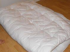 how to make your own mattress memory foam mattress and alternative