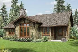 craftsman home designs scintillating rustic craftsman house plans contemporary best