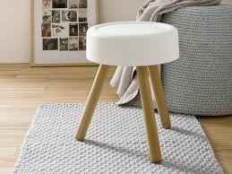 Bathroom Chair Stool Wooden Stool For Your Bathroom Chair