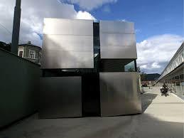 Row House In Sumiyoshi - architect tadao ando u0027s interview akari kimiko archh