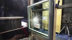 skylight damage response team