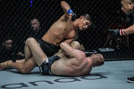si e social mma mma myanmar ch wants to inspire countrymen after winning one