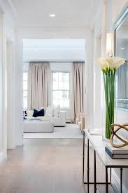 Interior Desighn Best 10 Interior Design Boards Ideas On Pinterest Mood Board