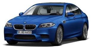 bmw car images bmw m5 price in india images mileage features reviews bmw cars