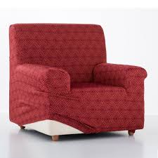 housse canapé extensible 2 places housse fauteuil canapé extensible gemma blancheporte