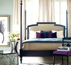 headboard stupendous slipcover for headboard queen for bedding