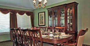 Home Options Design Jacksonville Fl by Senior Living U0026 Retirement Community In Jacksonville Fl