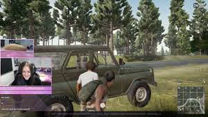 pubg twitch trying to kill someone with a frying pan pubg twitch youtube