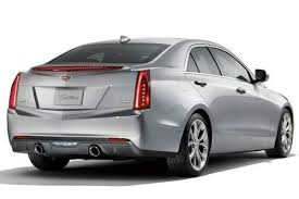 cadillac cts tire size 2016 cadillac ats tire size specs view manufacturer details