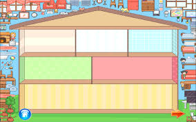House Design Games App Doll House Japanese Decoration Android Apps On Google Play