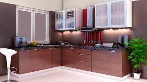 modular wardrobe furniture india accessories amazing modular kitchens guntur wardrobes furniture