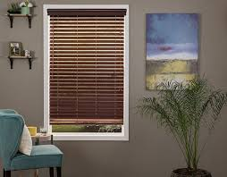 Average Price For Blinds Faux Wood Blinds U2013 Durable Blinds At Low Prices Justblinds