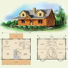 log cabin floor plans with loft 36 log cabin homes floor plans luxury log homes large log cabin