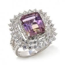 model cincin diamond 20 trend model cincin cantik wanita terbaru 2017