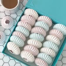 meringues cookies u0026 sultane style passion 4 baking get