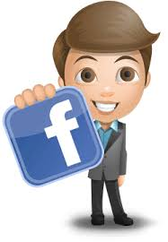 facebook fan page followers buy facebook page fans starting at 5 99