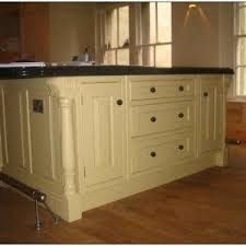 Pre Assembled Kitchen Cabinets Home Depot - pre assembled kitchen cabinets home depot cabinet home