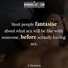 Sexual Relationship Memes - fantasising about someone else while in bed with your partner
