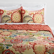 Bed Quilts Online India Quilts World Market