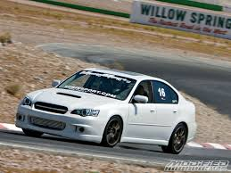 modified subaru legacy wagon club subaru 3r view topic legacy photos vidéos