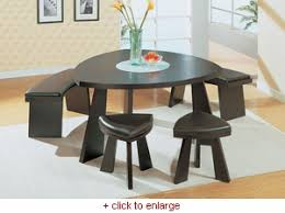 Dining Table And 2 Benches Modern Line Furniture Commercial Furniture Custom Made