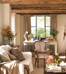 country home interior ideas interior redesign giving new and fresh look to country