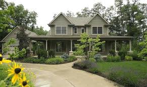 country home with wrap around porch country house wrap around porch southwestobits