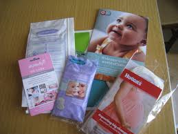 baby gift registries baby registry freebies thinker