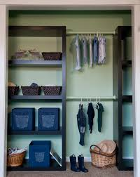 how to organize your home 5 budget friendly tips thrifty nw mom
