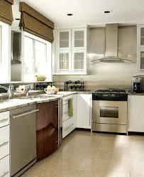 kitchen cabinet ideas small kitchens design kitchen cabinets for small kitchen ideas for kitchen cabinets