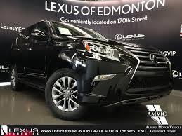 lexus dominion staff 2016 black lexus gx 460 4wd executive walkaround review east