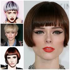 popular hairstyles 2016 long hair 2016 2017 women u0027s bowl haircuts haircuts hairstyles 2016 2017