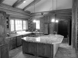 t shaped kitchen islands kitchen ideas l shaped modular kitchen round kitchen island