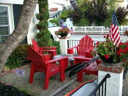 patio ideas small front porch ideas for mobile homes front porch