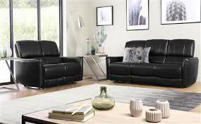 Cheap Recliner Sofas Recliner Sofas Buy Recliner Sofas Furniture Choice