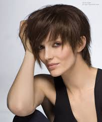 short hairstyles for a high forehead hairstyle for a high forehead with bangs that don t make you look