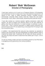 Seeking Pilot Script Media Production Cling Letter Of Support 9
