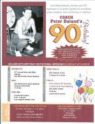 birthday party invitation wording ideas free printable