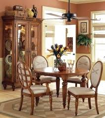 tommy bahama dining table tommy bahama dining room chairs ocean club tommy bahama dining table