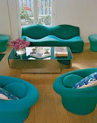 luxury of simplicity turquoise living rooms living rooms and