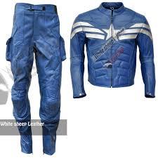 blue jumpsuit costume captain america suit 1000x1000 jpg