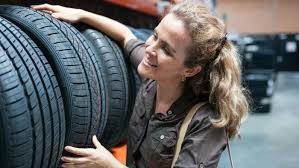 tire sale black friday what stores usually offer black friday tire deals reference com
